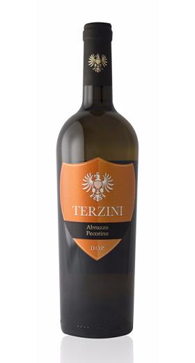 01 - Pecorino D_abruzzo