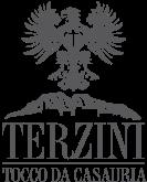 terzini logo