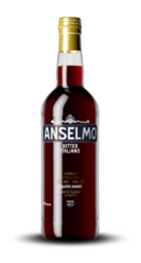 12 - Anselmo Bitter