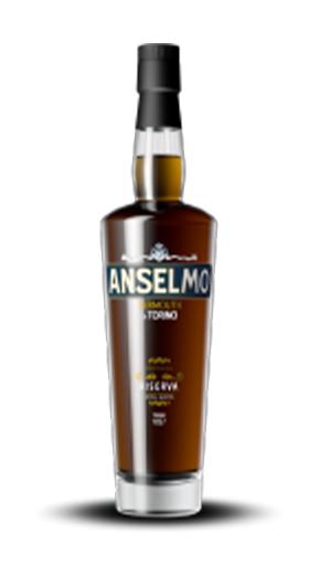 12 - Anselmo Vermoth Riserva