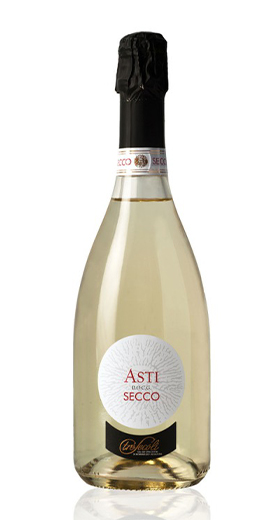 12 - Asti Dry
