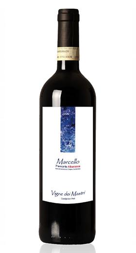 12 - Marcello