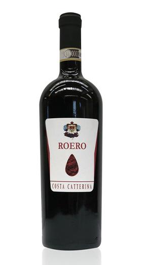 12 - Roero Docg