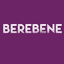Berebene2020-600x400