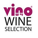vinoway-wine