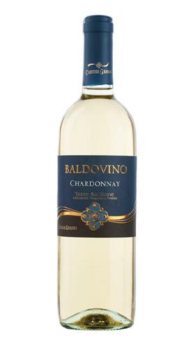 15 - Baldovino IGP Chardonnay