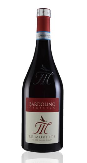 20 - Bardolino Classico