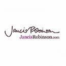 Jancis Robison