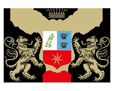Logo - Demarie