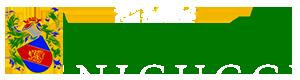 Logo - Menicucci