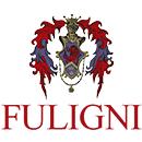 fuligni-logo