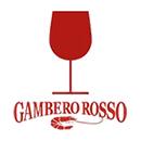 gambero-rosso-1